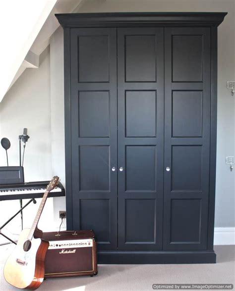 Grey Wood Wardrobe by Freestanding Wardrobes By Wardrobe 50 Shades Of Grey