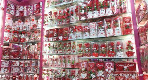 Christmas Decorations Wholesale China Yiwu 2