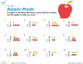 HD wallpapers preschool readiness worksheets