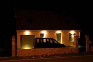 Spot Encastrable Exterieur Sous Toiture : test ampoules led performantes page 3 sur 5 maison et domotique ~ Melissatoandfro.com Idées de Décoration