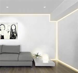 Lumière sur votre décoration: Comment choisir le bon