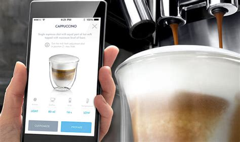 Alibaba.com offers 2,072 prima coffee products. DeLonghi Primadona Elite review - We wish this smart coffee machine was smarter   Express.co.uk
