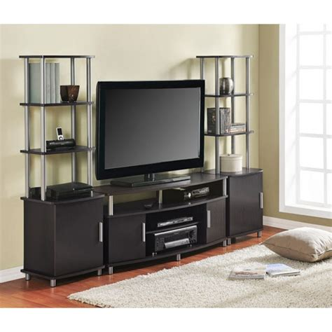 expresso kitchen cabinets carson 3 entertainment center for tvs up to 50 3631