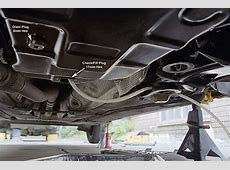 is transmission fluid change neccessary?