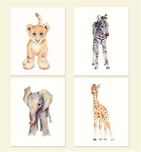 cheetah print baby room decor best 25 animal print nursery ideas on baby