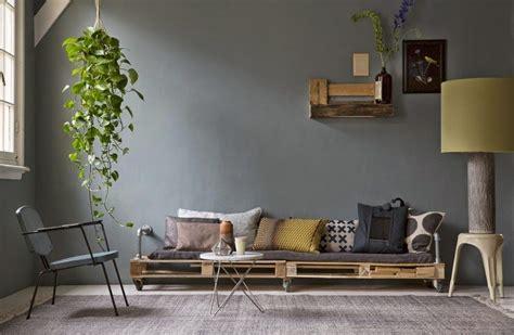 4 jolis diy en bois de palette influences nature pallets palette bois recyclage palette