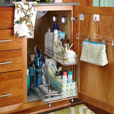 best under bathroom sink organizer under the sink storage solutions under sink vanity