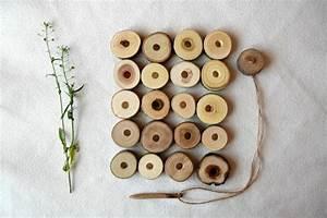 Montessori Spielzeug Baby : schn rung aus holz spielzeug holz set schn rung waldorf spielzeug montessori spielzeug ~ Orissabook.com Haus und Dekorationen