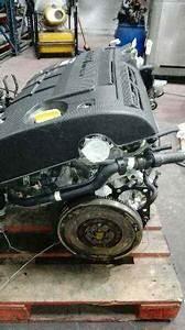 Comprar Motor Completo De Fiat Stilo Multi Wagon  192  1 9