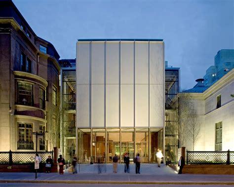 Renzo Piano Architect, Italy Earchitect