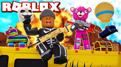 roblox fortnite tycoon  update youtube