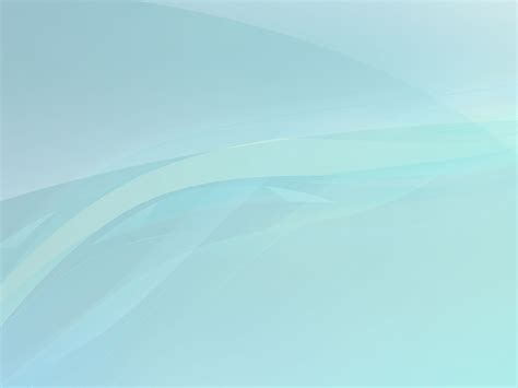skin cancer prevention fraser medical clinic