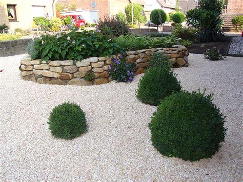 pflanzen für den vorgarten michaelas garten vorgartengestaltung