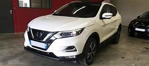 Import Auto Beauvais : mandataire auto beauvais import europ auto beauvais ~ Medecine-chirurgie-esthetiques.com Avis de Voitures