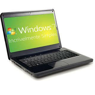 baixar o sims 3 espansioni gratis para notebook