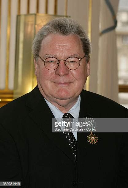 Alan Parker Film Director Stock Pictures, Royalty-free ...