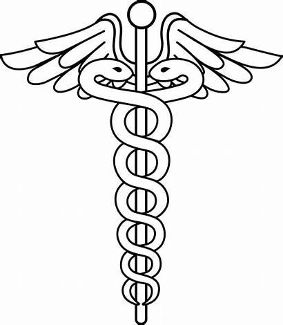 Medicine Cliparts Clip Line Attribution Forget Link