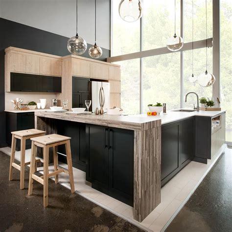 couleur d armoire de cuisine cuisine luxembourg armoire de cuisine polylac et