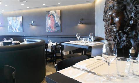 Cinzano Arredamenti by Restaurant L Evasion Cinzano Arredamenti