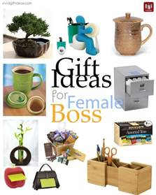 10 gift ideas for your female boss vivid s