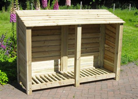 storage sheds plans loft bed woodworking plans  stairs log store uk