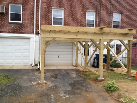 freestanding deck need ideas page 5 decks fencing