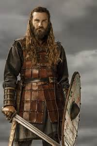 design rollo ten interesting i facts about the vikings the official homepage of author