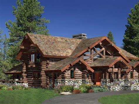 Haus Kaufen Rocky Mountains Usa by Haus Kaufen In Kanada 1 163 Angebote Engel V 246 Lkers