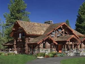 Alaska Haus Kaufen : haus kaufen in kanada angebote engel v lkers ~ Whattoseeinmadrid.com Haus und Dekorationen