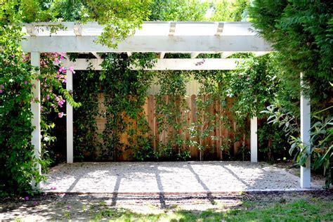 Pergola Mediterranes Flair Fuer Den Garten by Die Pergola Der Klassiker Mit Mediterranem Flair Haus