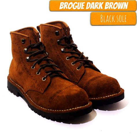 Sepatu Hak Ori sepatu lokal branded ori