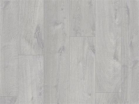 pergo flooring grey laminate flooring limed grey oak modern plank collection by pergo