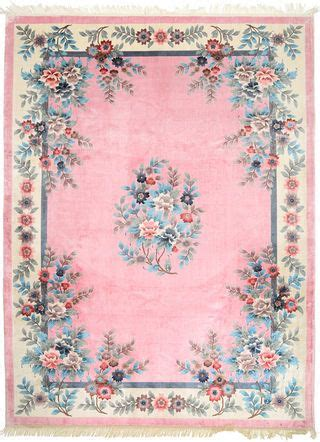 17 id 233 es 224 propos de tapis chinois sur int 233 rieur chinois lit chinois et b 233 b 233 s chinois