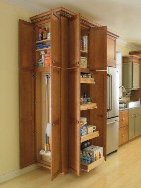 where to buy a kitchen pantry cabinet buy pantry cabinet foter