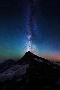 na20-mountain-aurora-sky-night-star-nature-milky-way-wallpaper