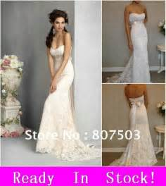 affordable lace wedding dresses cheap wedding dresses