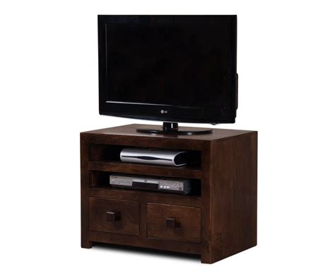 Dakota Dark Mango Small Tv Unit  Casa Bella Furniture Uk. Computer Table Designs For Small Room. Pictures Of Outdoor Rooms. Dining Room Table Kits. Room Planner Design. Feng Shui Dining Room Colors. Cal Poly Dorm Rooms. Room Dividers From Ceiling To Floor. Green Room Designs