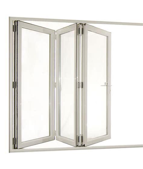 Bifold Doors, Epsom, Surrey  Bifolding Doors Coulsdon. Door Mirrors. Places To Stay In Door County. Doors Las Vegas. Glass Garage Doors Prices. Door Backplates. Cadillac 2 Door Coupe. Garage Roof Storage. Commercial Front Doors