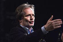 Péter Eötvös Wikipedia