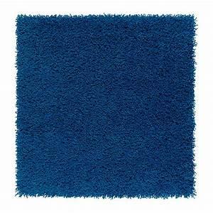 Teppich Für Fußbodenheizung : teppich ikea fu bodenheizung ~ Michelbontemps.com Haus und Dekorationen