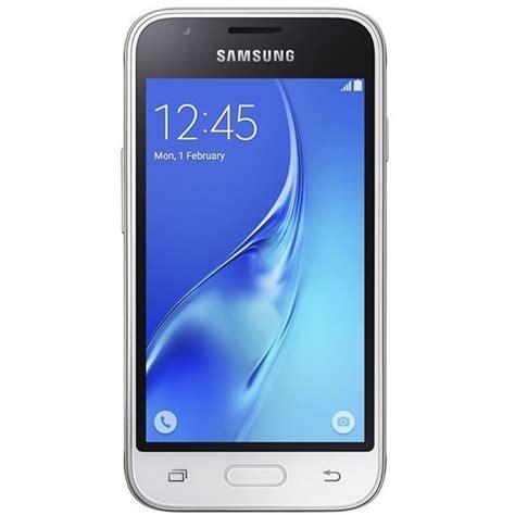 gambar jenis jenis handphone samsung samsung galaxy j1