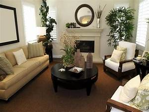 Living room design pinterest 2017 2018 best cars reviews for Living room decor pinterest