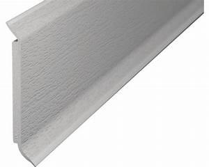 Sockelleisten Grau Kunststoff Sockelleiste S Profil Gesch Umt Esche