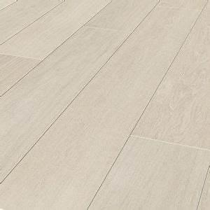 Hochwertiger Pvc Bodenbelag In Holzoptik : logoclic aqua splash ist ein hochwertiger designboden f r alle einsatzbereiche wasserfest ~ Markanthonyermac.com Haus und Dekorationen