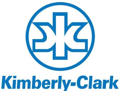 Kimberly Clark Awaits Word On Tax Deal   News   WSAU