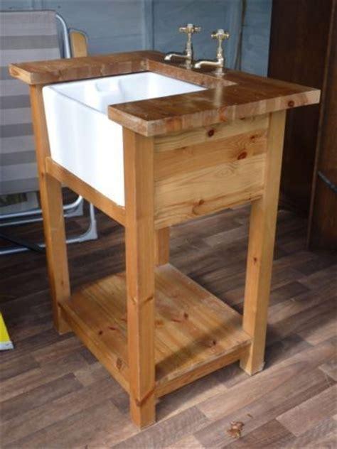 freestanding farmhouse kitchen sink belfast sink ideas for your farmhouse inspired kitchen 3580
