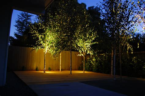 Striking Outdoor Lighting by Striking Low Voltage Outdoor Lighting Exles And Ge Low