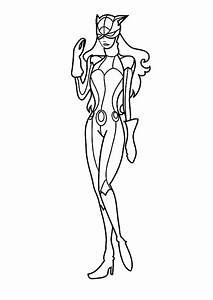 Barbie Coloring Sheets Catwoman And Batman Sign Coloring Pages Best Place To Color