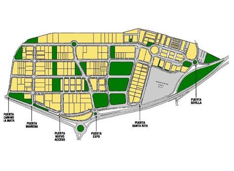 poligono pisa sevilla mapa nave industrial en venta en mairena del aljarafe solvia