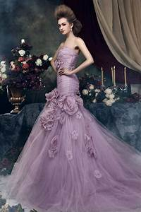 193 best images about lilac wedding on pinterest With lavender dress for wedding